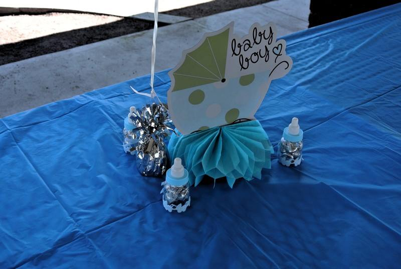 baby shower, presents, pregnant, pregnancy, first time, party, park, baby, centerpieces, gifts, experience, first time mom