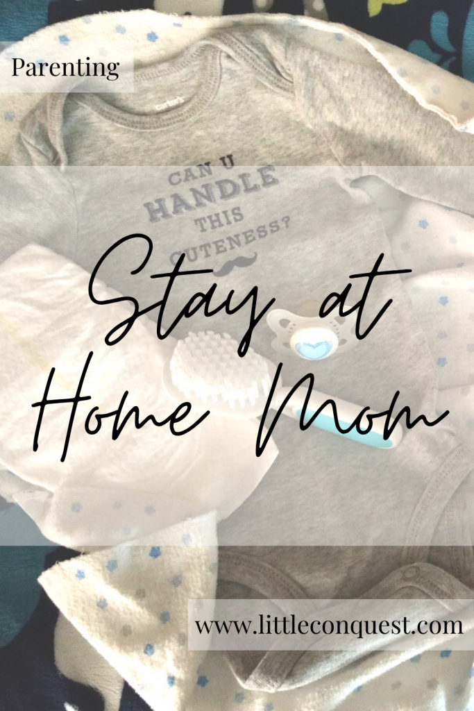 first time, mom, baby, onesie, pacifier, cute, brush, diaper, SAHM, stay at home mom, first time mom, first time parents, new baby, first born, new mom