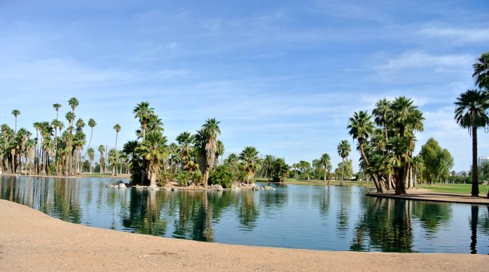 encanto park, park, local, az, phoenix, arizona, outdoor, outside, lake, amusement, rides, toddler, kids, fun, venture, adventure, autumn, family, baby, parenthood, motherhood, fatherhood, parents, play, enchanted island