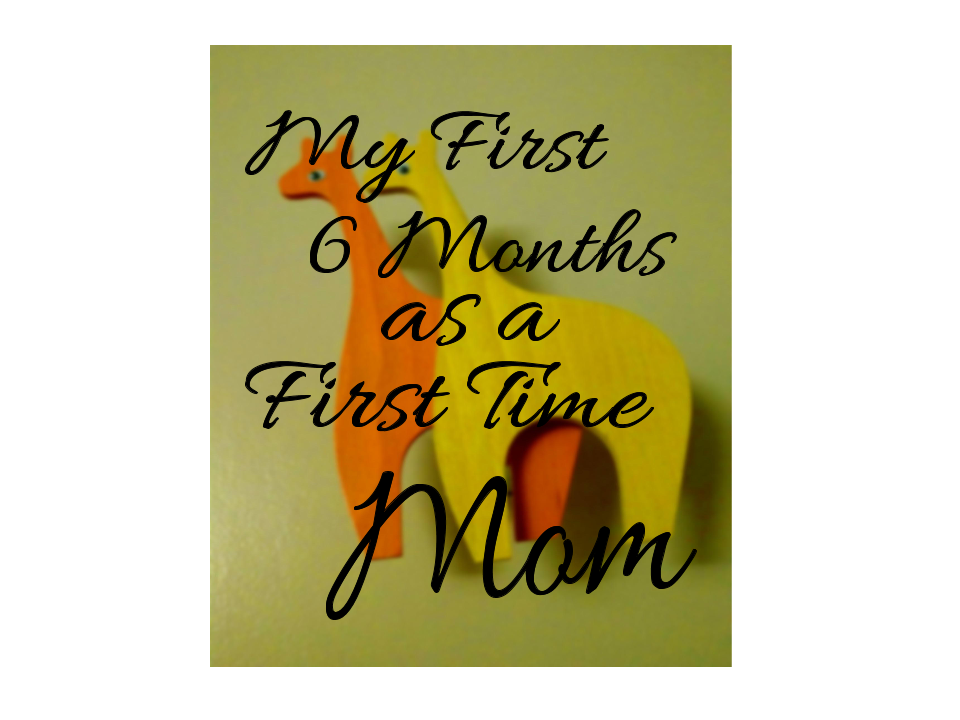 nora-be, birth control, pill, motherhood, postpartum, new, mom, baby, fatherhood, parenthood, breastfeed, breastpump, medela, wich hazel, dermoplast, cooling, pain, relief, remedy, 6 months, first, family, trip, venture, life, son, maternity, pad, underwear, hospital, boy, son, father, dad, mother, proud