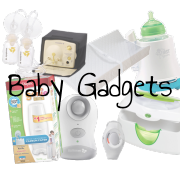 munchkin, changing pad, baby, gadgets, item, target, diapering, diaper, bottle warmer, feeding, electric, wipe warmer, heated, warm, breast pump, diaper genie, trash can, babble band, monitor, new, parenting, parenthood, babyhood, newborn, first, kiddo, infant, target, cheap