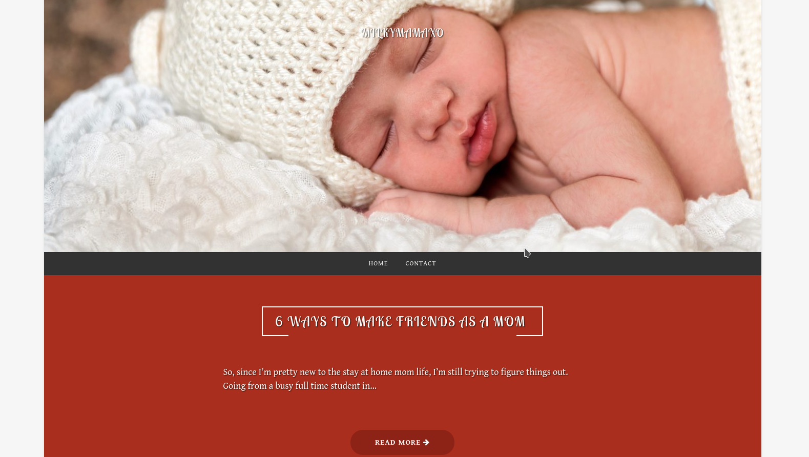 featured, April, 2017, site, website, blog, baby, family, momblogger, mom, inspire, miscarriage, postpartum depression, anxiety, psychosis, marriage, motherhood, pregnancy, childbirth, breastfeeding, infant loss, stay at home mom, sahm, personal, experiences