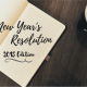 new year, resolution, new me, 2018, edition, workout, projects, home renovation, home improvement, consistency, time management, newsletter, content, subscribers, subscribe, exclusive, improved, preggo, blogger, momblogger, blog, update, family, personal, list, parenthood, motherhood, momlife, ambitious, diy, do it yourself, plan, planning, lifestyle, toddler, baby