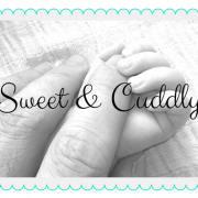 sweet, cuddly, affectionate, kiddo, toddler, baby, development, love, milestones, emotions, parenting, 2018, child, first, experience, personal, my baby loves me, my baby hates me, out of the blue, hugs, kisses, parents, clingy, fussy, whiny, smart, showing love