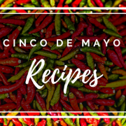 cinco de mayo, mexican, recipes, food, salsa, barbacoa, beef, slow cooker, crock pot, guacamole, avocado, red chile, chile rojo, carne, rice, horchata, drink, arroz con leche, rice pudding, cook, from scratch, tacos, appetizer, main course, dessert, yummy, culture, celebrate, holiday, heritage, lifestyle, 2018