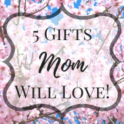 bag, floral, calvin klein, mom, mothers day, gift guide, ideas, present, holiday, lifestyle, electric massager, coffee mug, tired as a mother, supermom, necklace, purse, handbag, jewelry box, thoughtful, momlife, motherhood, momblogger, 2018