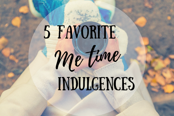 things to do, indulgence, free time, me time, stay at home mom, sahm, motherhood, personal, relax, clean, blog, blogging, netflix, binge watch, DIY, projects, do it yourself, roam target, window shop, walk, fresh air, nap time, toddler mom, baby mom, boy mom, mom life, mom blogger, average mom, simple girl, favorite, breast pumping, parenting