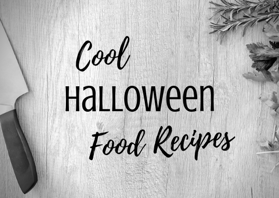 halloween, recipes, food, cool, awesome, creative, yummy, delicious, lifestyle, holiday, candy apples, poison apples, bat wings, mac and cheese, cupcakes, cheese platter, amputated arm, spooky, diy, do it yourself, food, party, dinner, entree, dessert, appetizer, momblogger, 2018