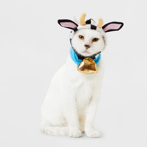 Holiday, lifestyle, costumes, ideas, target, affiliate, halloween, sale, costumes for, kids, baby, toddler, girls, boys, adult, women, men, unisex, gender neutral, pets, cat, dog, funny, adorable, cool, new, trick or treat, family, costumes for everyone, buy, dress up, shop, spooky, plush, inflatable, season, autumn, fall, october, 2018, celebrate, party, momblogger