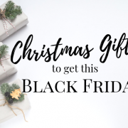 2018, black friday, november, holiday, gift guide, toddler, kids, teens, teenager, adult, men, women, family, lifestyle, day after thanksgiving, target, walmart, shopping, awesome, deals, Electronics, 65in Roku Smart TV, 55in Element, 55in Samsung, 40in Hisense, 32in, PS 4 1TB with Spiderman game, nintendo switch with mario 8 kart, google home mini, chromecast, bundle, wireless powerbeats headphones, beats, canon t6 rebel camera & 2lenses, arlo 3 camera, samgung s3 watch, popsockets, Xbox 1 1tb with minecraft, Toys, connect 4, tickle me elmo, 12in 16in & 20in bikes, electric scooter, hoverboard, Hot wheels 50 pk, Misc, LED 12 pk bulbs, dyson v6, rubbermaid easy Find 28pc, easy Find 38pc, take along 50 pc, Pyrex 22pc glass, 28pc glass, 8 pc comforter set, Men's Wrangler jeans, 3ft teddy bear, 9ft tennis table, family matching pajamas, graco convertible car seat, momblogger, frugal, cheap