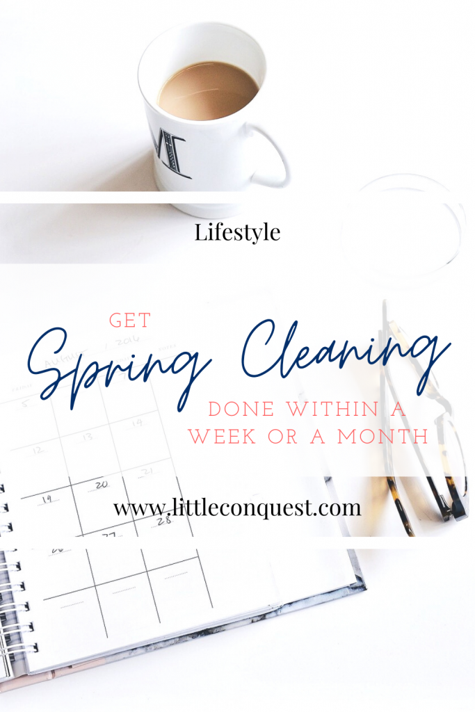 lifestyle, spring, cleaning checklists, schedule, how to spring clean, season cleaning, house cleaning, spring cleaning, window cleaning, cleaning service, spring break, checklists for cleaning, spring cleaning tips, clean by task, clean by room, refresh, home organization, how to, cleanout, wiping, new, getting things done, diy, do it yourself, housekeeping, know how, tips, notes, free printables, pdf format, printable checklist, home decor, nesting, clean, bedrooms, bathrooms, kitchen, dining, living room, play room, garage, windows, baseboards, fans, flooring, closets, furniture, out with the old, in with the new, clean in a week, a month, monthly schedule, weekly schedule