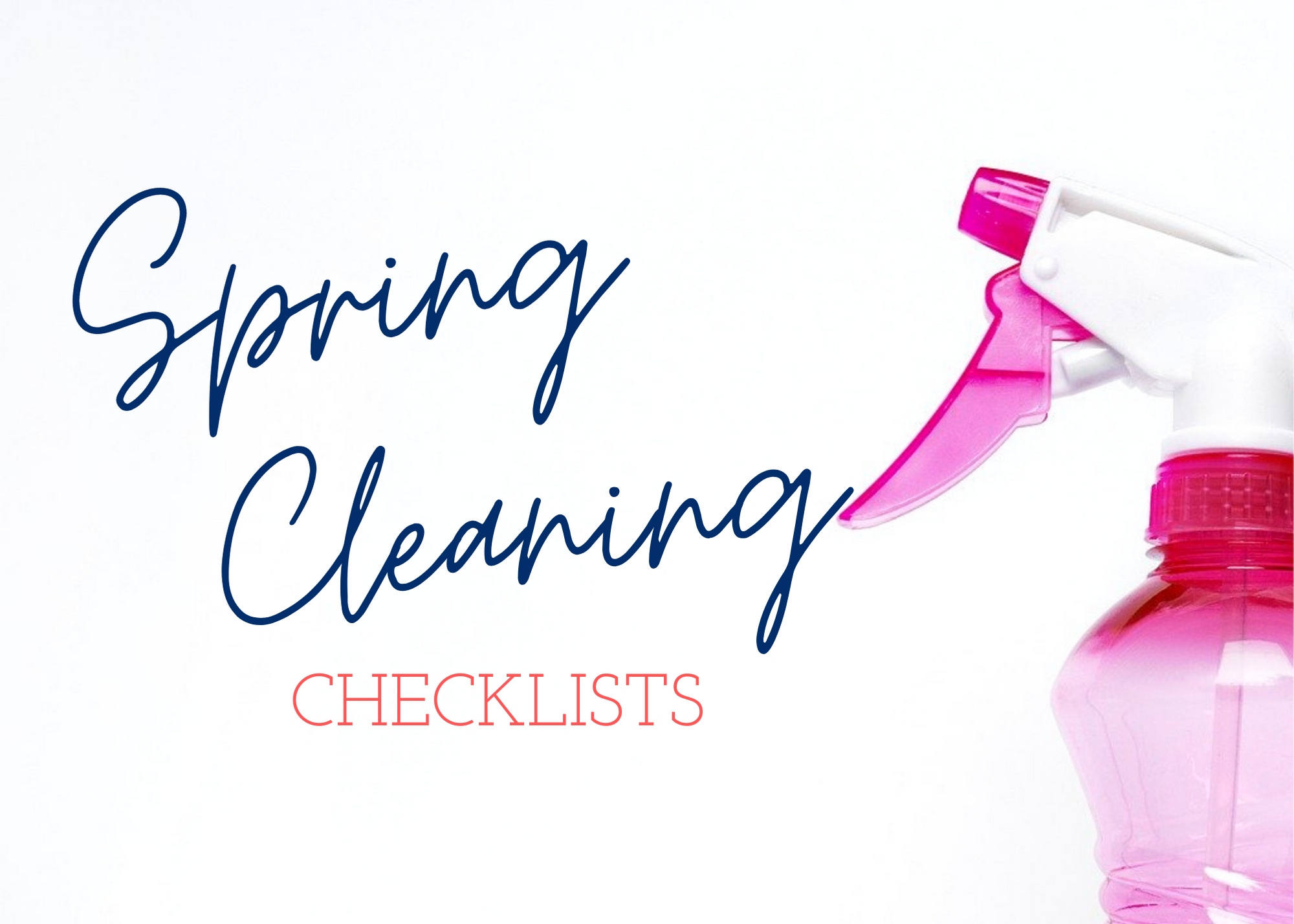 slifestyle, spring, cleaning checklists, how to spring clean, season cleaning, house cleaning, spring cleaning, window cleaning, cleaning service, spring break, checklists for cleaning, spring cleaning tips, clean by task, clean by room, refresh, home organization, how to, cleanout, wiping, new, getting things done, diy, do it yourself, housekeeping, know how, tips, notes, free printables, pdf format, printable checklist, home decor, nesting, clean, bedrooms, bathrooms, kitchen, dining, living room, play room, garage, windows, baseboards, fans, flooring, closets, furniture, out with the old, in with the new