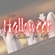 DIY, do it yourself, holiday, lifestyle, kids, activities, things to do, crafts, freebies, printables, halloween, spooky, decorations, games, imagination, family friendly, art, play, make, watch