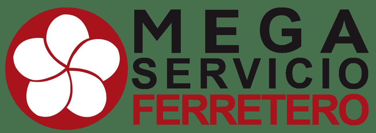 Megaservicio Ferretero