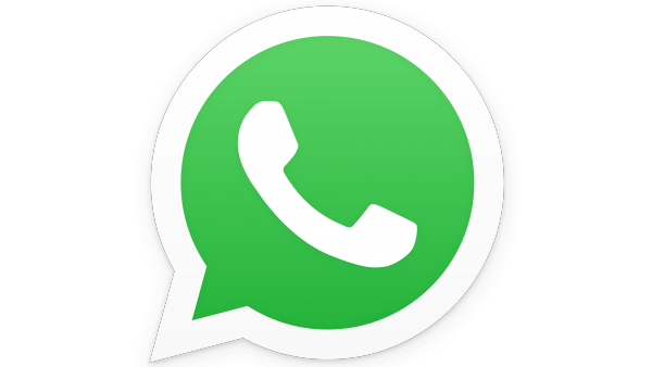 whatsapp workhq