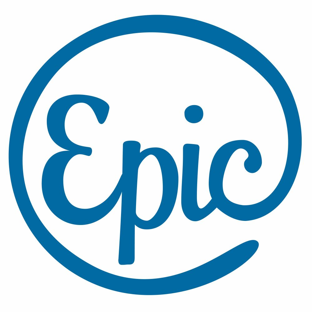 epic-homepage