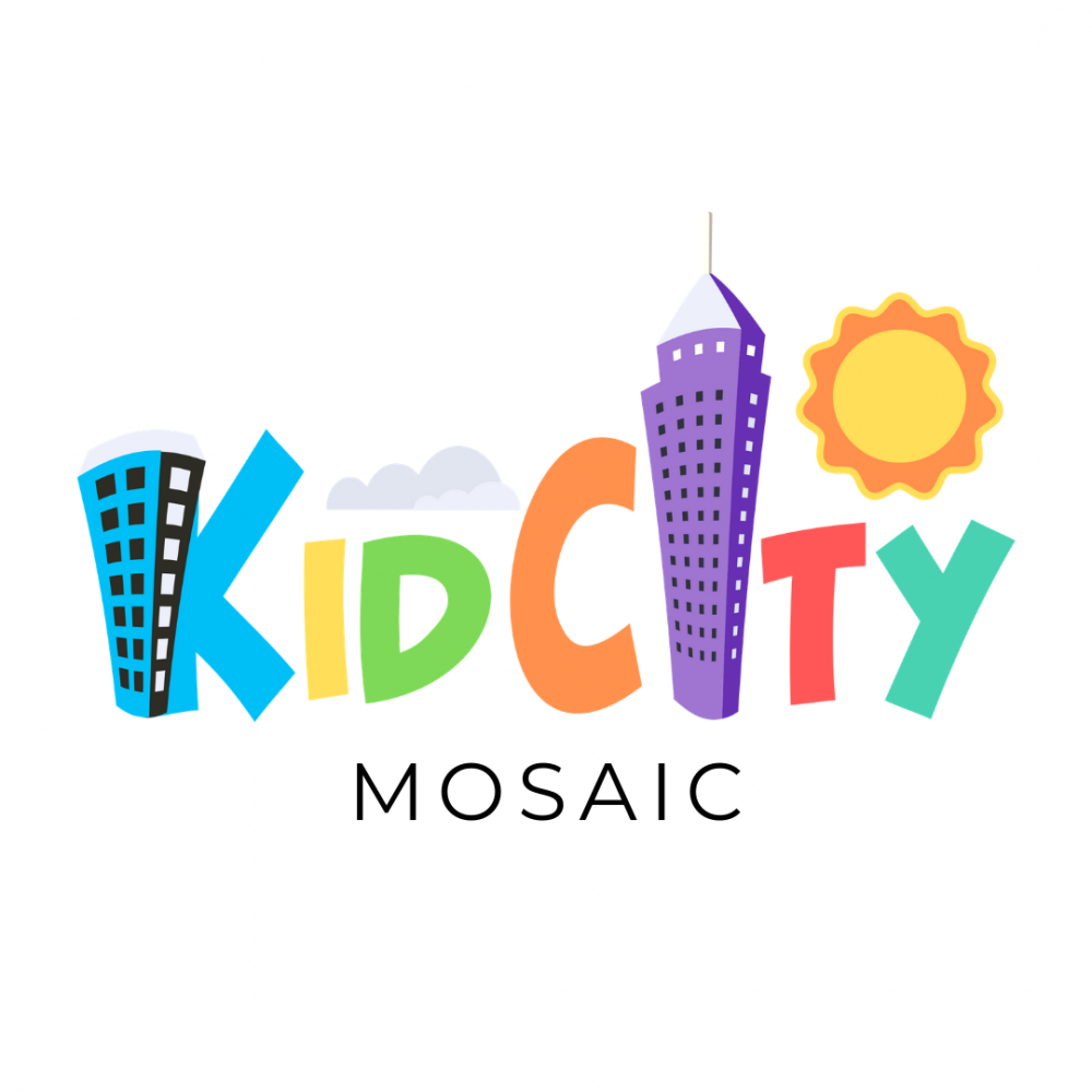 b2-kc-mosaic-logo-1