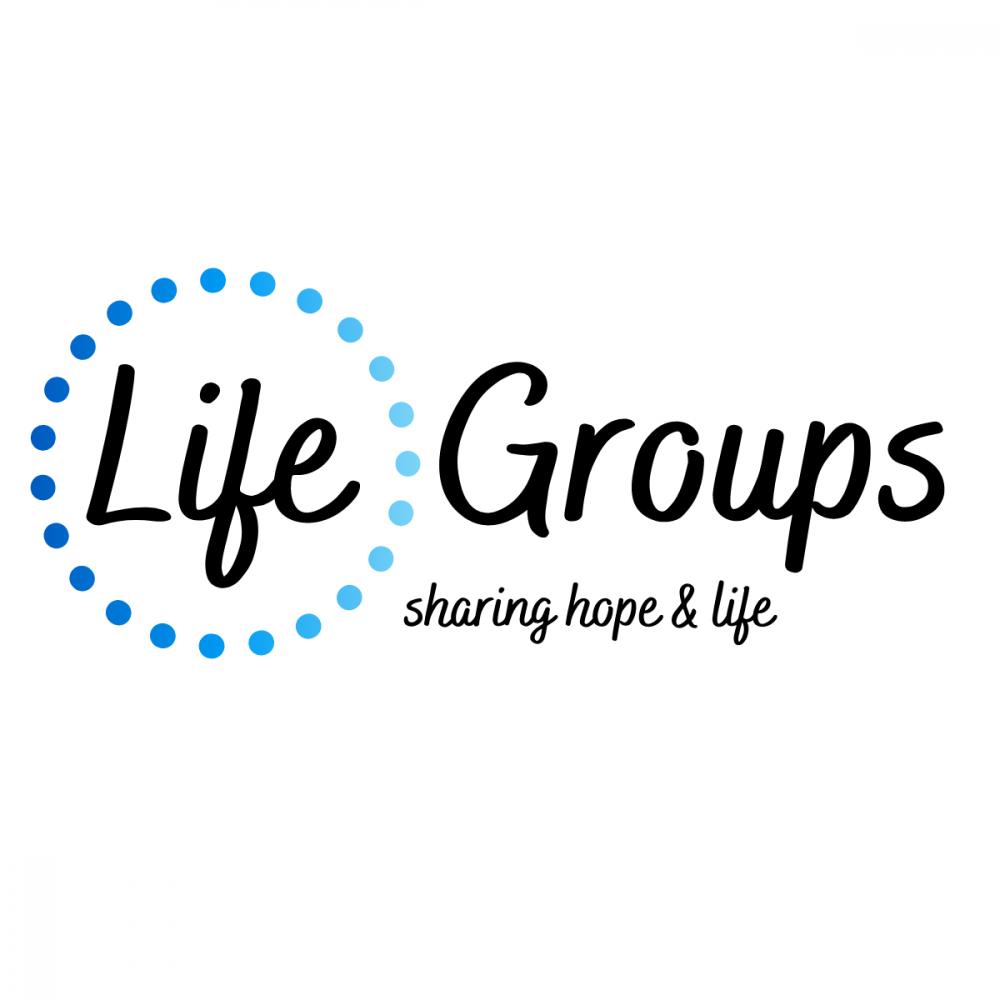 lifegroups-logo-1200x1200