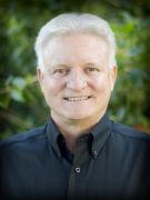 Jimmy Barnard Agent Photo