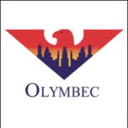 Olymbec USA Agent Photo