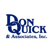 Don Quick Agent Photo