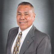 Richard Arroyo Agent Photo