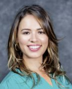 Chantel Aguilar - CRE Agent at