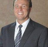Peter Konopka Agent Photo