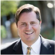 Will Majors - CRE Agent at SRS Real Estate Partners