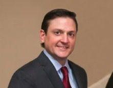 Nathan Vasseur - CRE Agent at Vasseur Commercial Real Estate