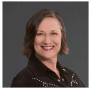 Judy Nitzinger - CRE Agent at Advisors Commercial Real Estat