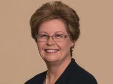 Margaret Simmons - CRE Agent at Vasseur Commercial Real Estate