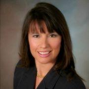 Valerie Hunter Agent Photo