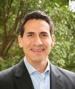 Rick Gutierrez Agent Photo