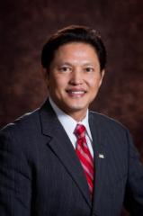 Danny Nguyen Agent Photo