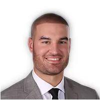 Colby Sims Agent Photo