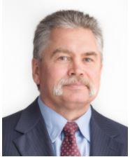 Dan Adkins Agent Photo