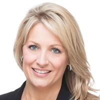 Stephanie Kuhlman Agent Photo
