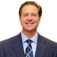 John Haney Agent Photo