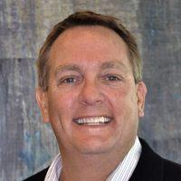 Kevin Helland Agent Photo