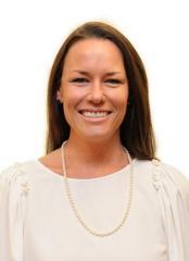 Catherine Hodges Agent Photo