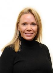 Emily Hurst Agent Photo
