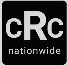 West Haradin - CRE Agent at CRC Nationwide