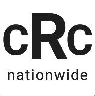 James Merrill - CRE Agent at CRC Nationwide