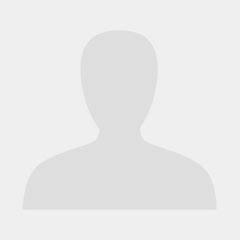 Matt Mangum - CRE Agent at CRC Nationwide