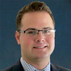 Samuel Luster - CRE Agent at Major Properties