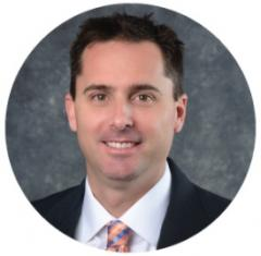 Tim Rogers - CRE Agent at Genesee Commercial Group LLC