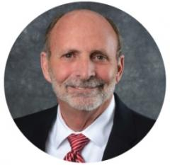 Tim Rogers - CRE Agent at Genesee Commercial Group