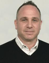 Brad Jacobs - CRE Agent at