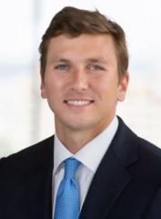 Tyler Jacobson Agent Photo